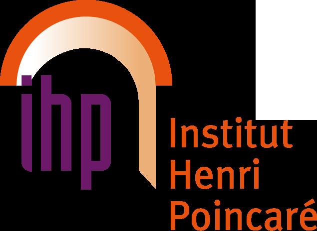 logo_ihp_1.png